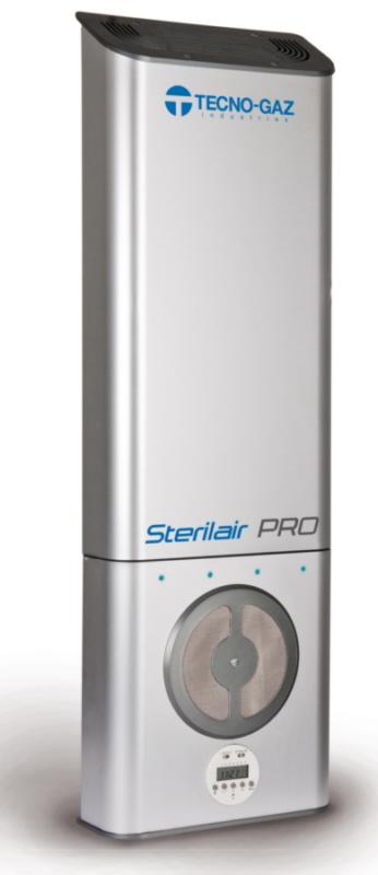 SterilAir PRO