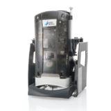 CA 4 amalgámszeparátor 7805-100