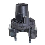 V 900 S elszívómotor 7131-01