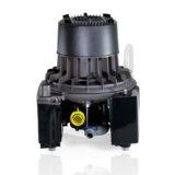 VS 300 S elszívómotor 7122-01