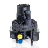 VS 900 elszívómotor 7134-01
