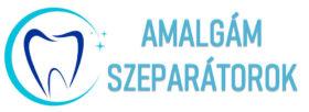Amalgám szeparátorok