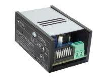 Mectron Compact piezo P2K depurátor beépítő szett