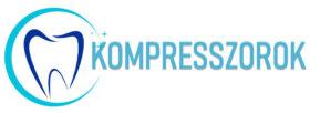 Cattani kompresszorok