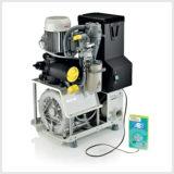 Cattani Turbo-Smart 2V